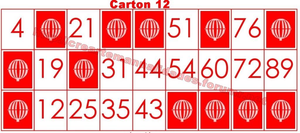 CrearteBingo 1213