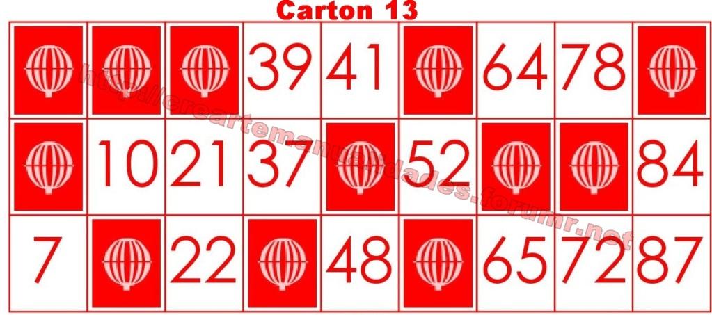 CrearteBingo 1312
