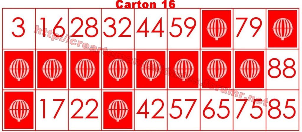 CrearteBingo 1612