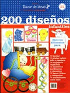 CrearteBingo 200_de10