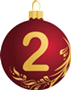 Cambia tu avatar para lucirlo en Diciembre 213