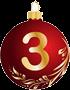 Cambia tu avatar para lucirlo en Diciembre 313