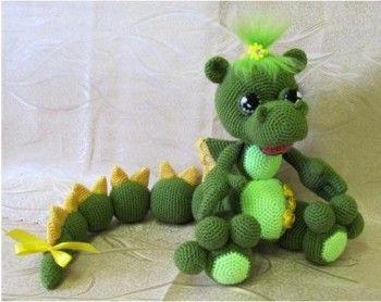 Dragona coqueta - De la web 373a8610
