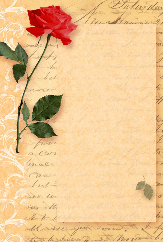 Tarjetas Dia del amigo 5c954810