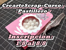 Pasta de sal | Masa flexible para moldear (video) Bunner15