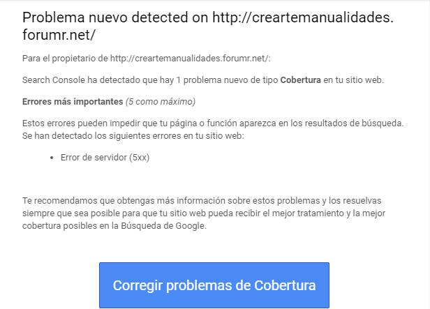 Error de servidor 500 Captur37