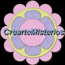 CrearteMisterios