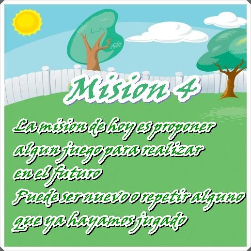"""Juego """"Misiones"""".  - Página 2 Cuarta10"""