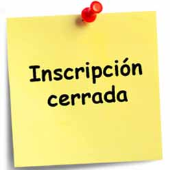 """RETO GRATIS: """"COJÍN DE GATO"""". Detalles, inscripcion y presentacion de la tarea  Inscri16"""