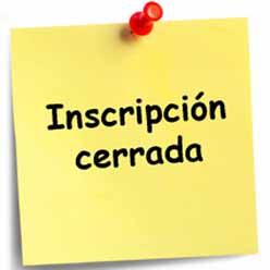 """Detalles e inscripcion Taller: """"CORAZON TEJIDO DE CRISTALES O PERLAS"""". Inscri48"""