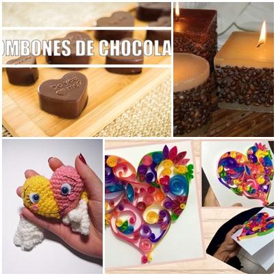 """Inscripcion y detalles del reto """"Pack de retos de San Valentin"""" Logo_d10"""