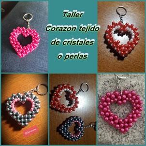 Hilos, cinta, lana Logo_p12