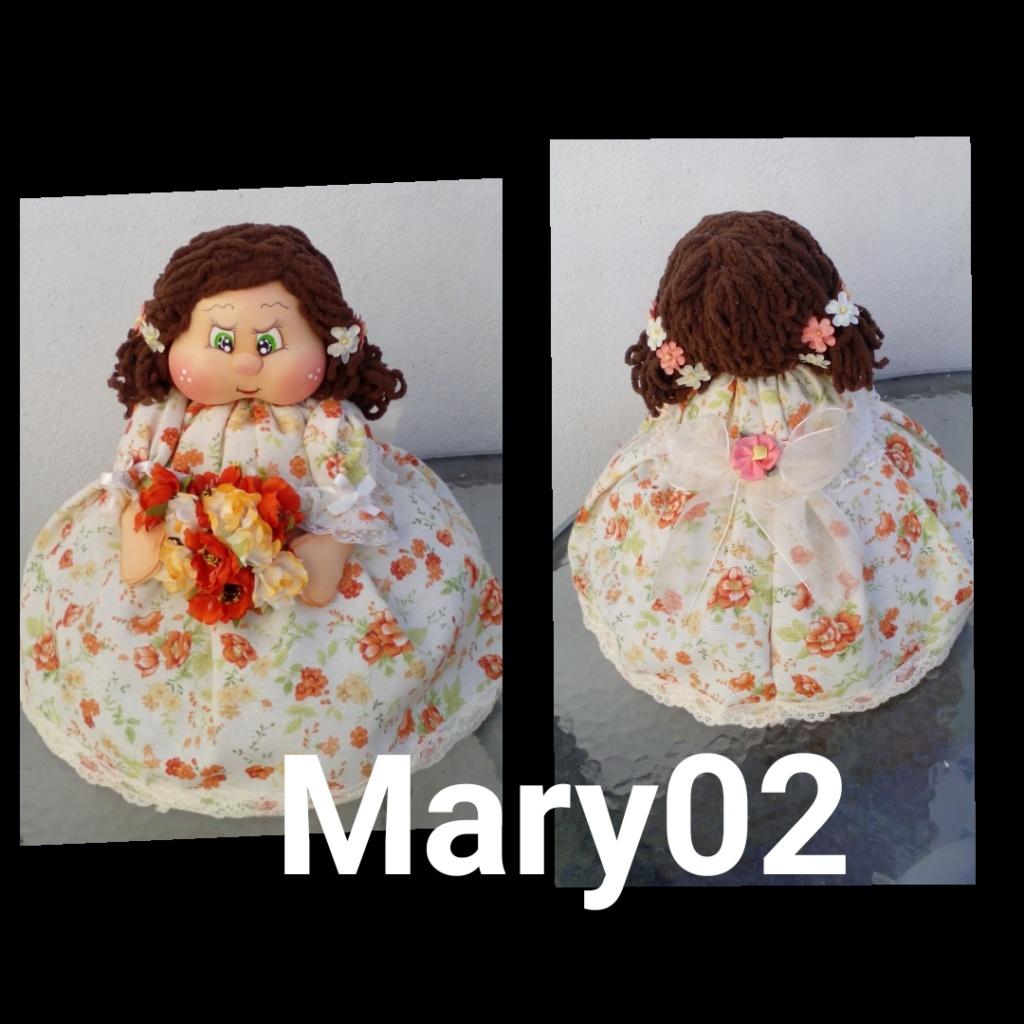 Nuestro agradecimiento a Mary02  CrearteEva Profesora   - Página 3 Mary14