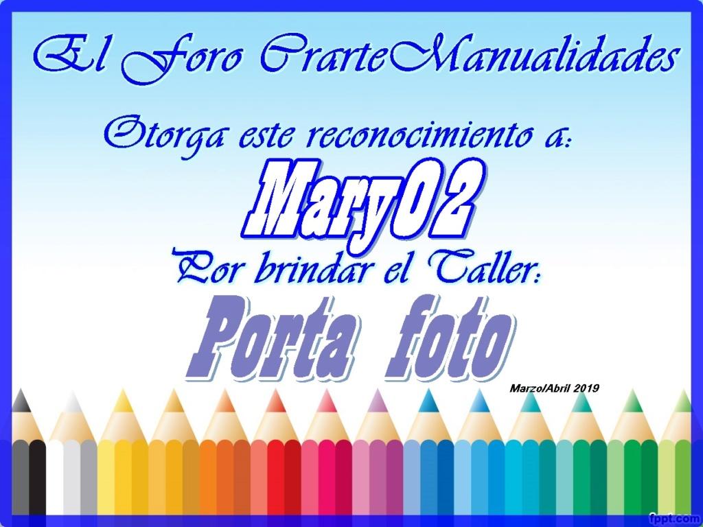 Nuestro agradecimiento a Mary02  CrearteEva Profesora   - Página 3 Mary_r10