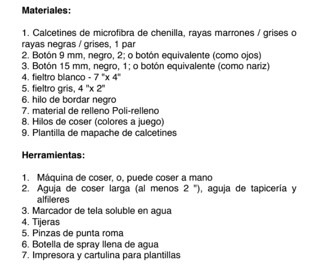 "Inscripcion, detalles y comentarios del Pack de retos: ""MES DE LA AMISTAD"""". Materi18"