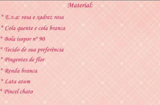 "Inscripcion, detalles y comentarios del Pack de retos: ""MES DE LA AMISTAD"""". Materi19"