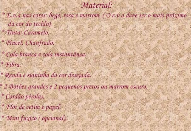 "Inscripcion, detalles y comentarios del Pack de retos: ""MES DE LA AMISTAD"""". Materi20"