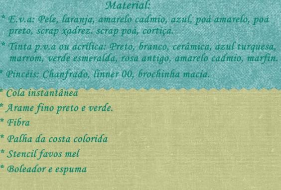 "Inscripcion, detalles y comentarios del Pack de retos: ""MES DE LA AMISTAD"""". Materi21"