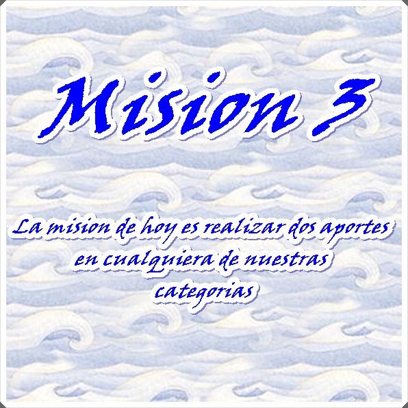 """Juego """"Misiones"""".  - Página 2 Tercer10"""