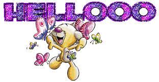 Martedi 31 luglio Hello11