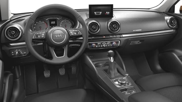 2020 - [DS Automobiles] DS 8 (X83) - Page 36 45806e10