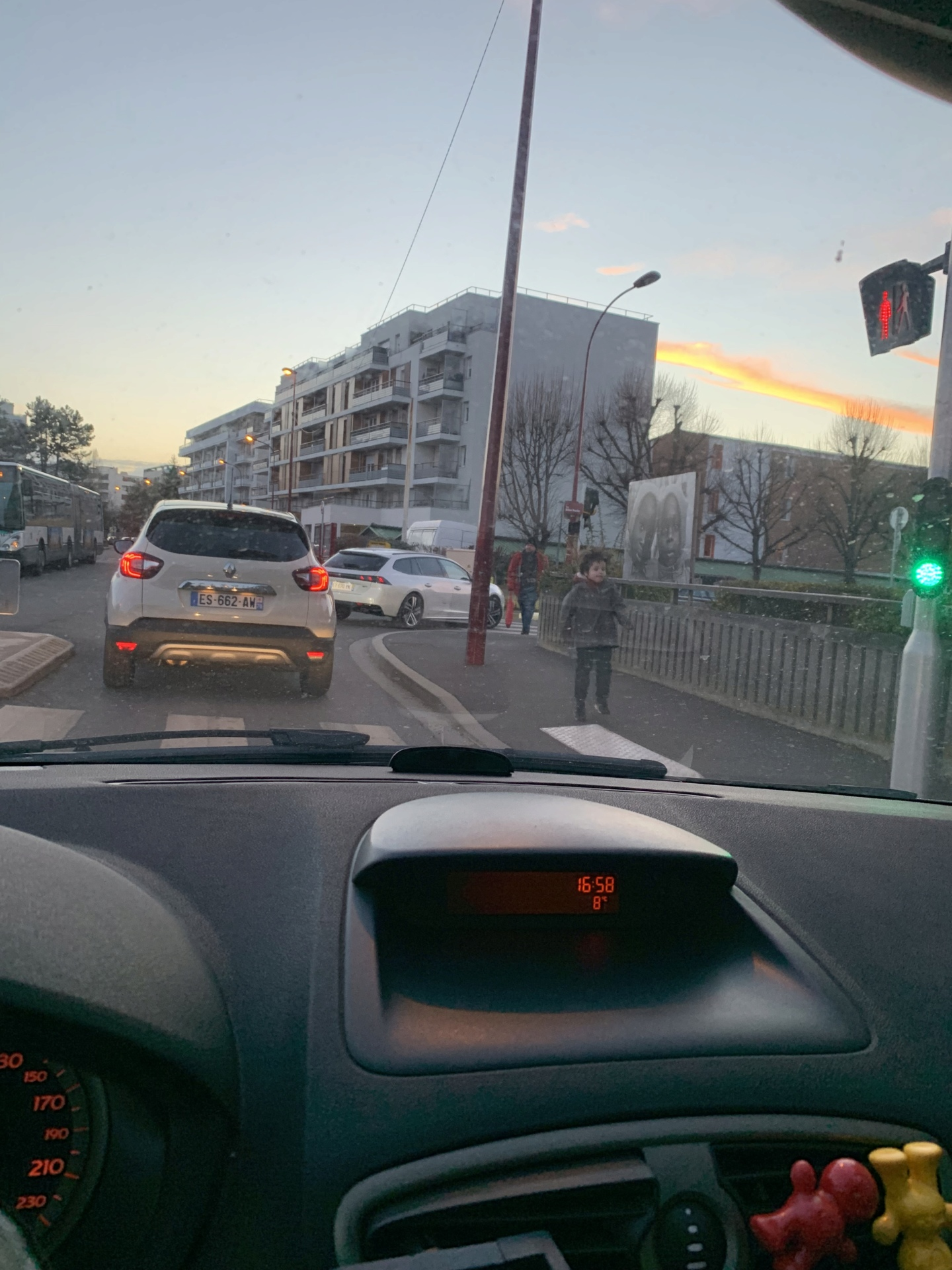 2018 - [Peugeot] 508 II SW - Page 16 4f4c5a10