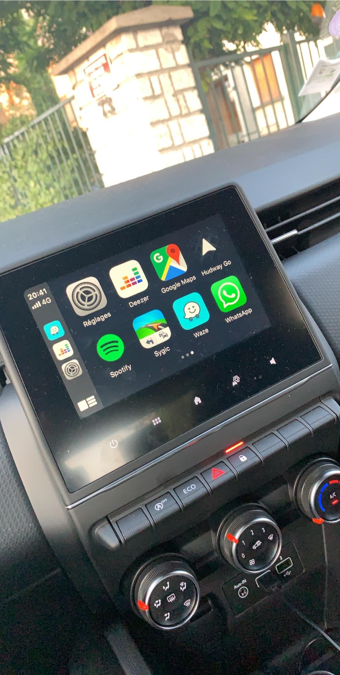 2019 - [Renault] Clio V (BJA) - Page 9 Bcac8e10