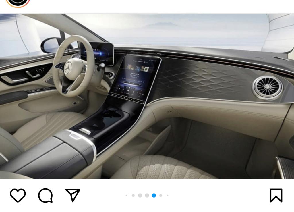 2021 - [Mercedes] EQS - Page 11 Bd8fb110
