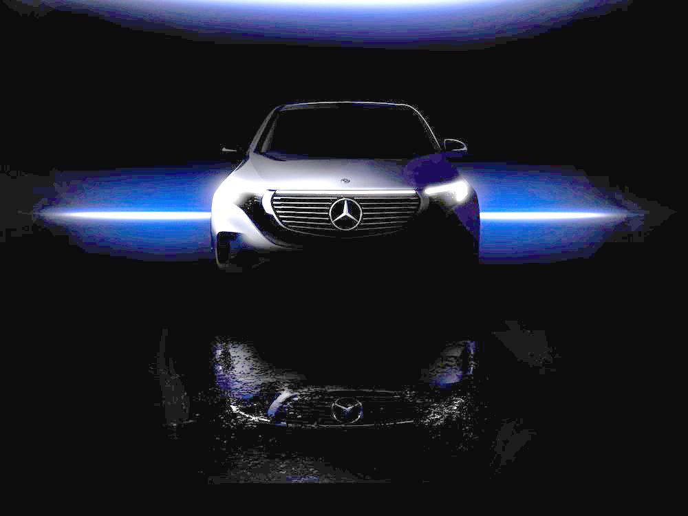 2019 - [Mercedes-Benz] EQ C - Page 4 S0-mer10