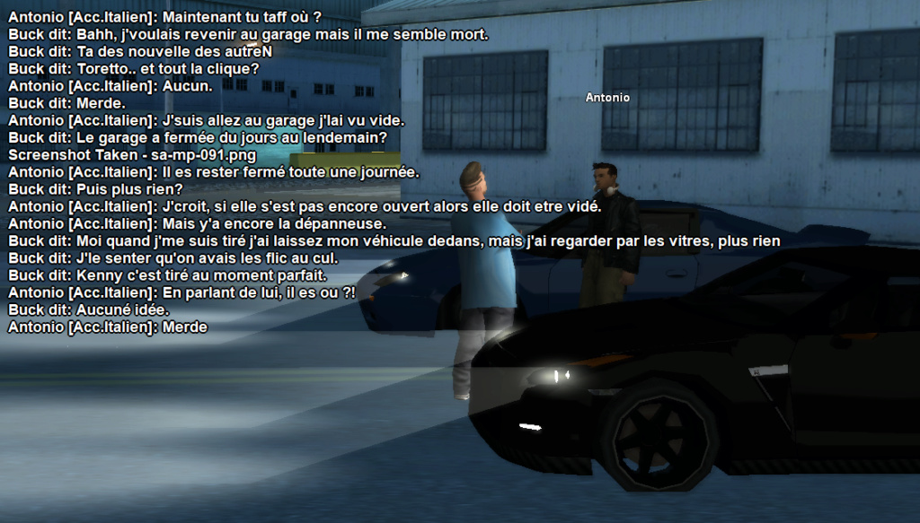 (PED) Racing Motor Crew (RMC) - Page 3 Rmcc10