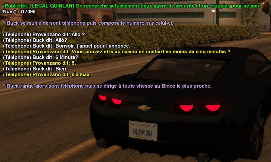 (PED) Racing Motor Crew (RMC) - Page 4 Rrrrr10