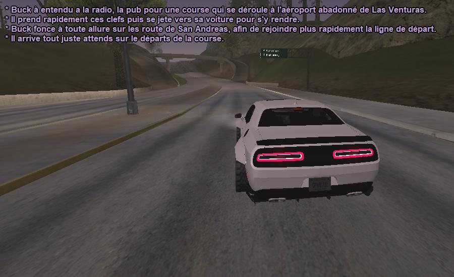 (PED) Racing Motor Crew (RMC) - Page 6 Uu10