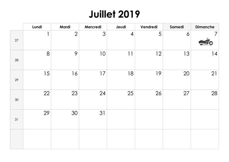BALADE des ch'tis n°9 dimanche 7 juillet Calend10