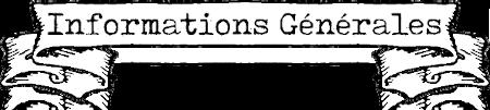 Archives du Ministère de la Magie - Parchemin d'Identité n°27R491 - ROBARDS, Gauwain Titre110