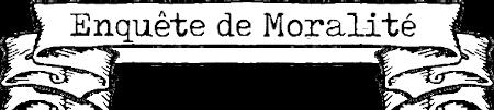 Archives du Ministère de la Magie - Parchemin d'Identité n°27R491 - ROBARDS, Gauwain Titre411