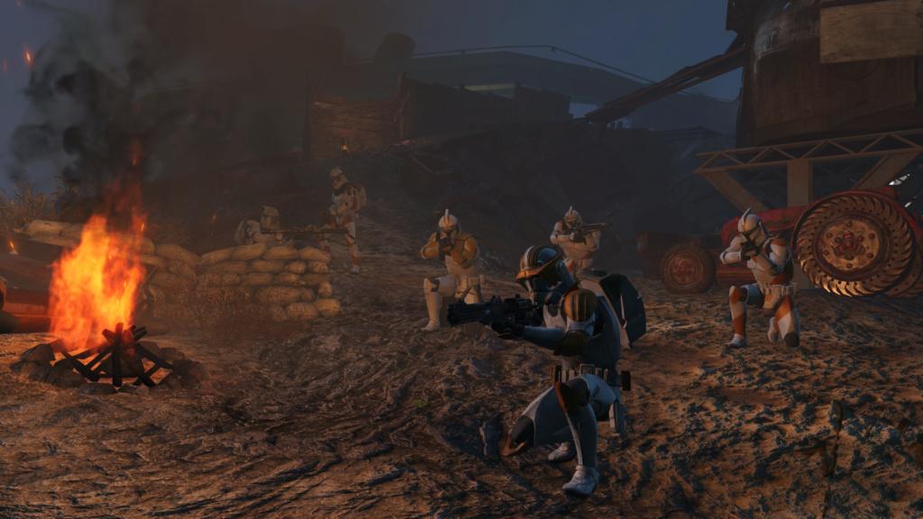 Fallout Screenshots XIII - Page 13 21210