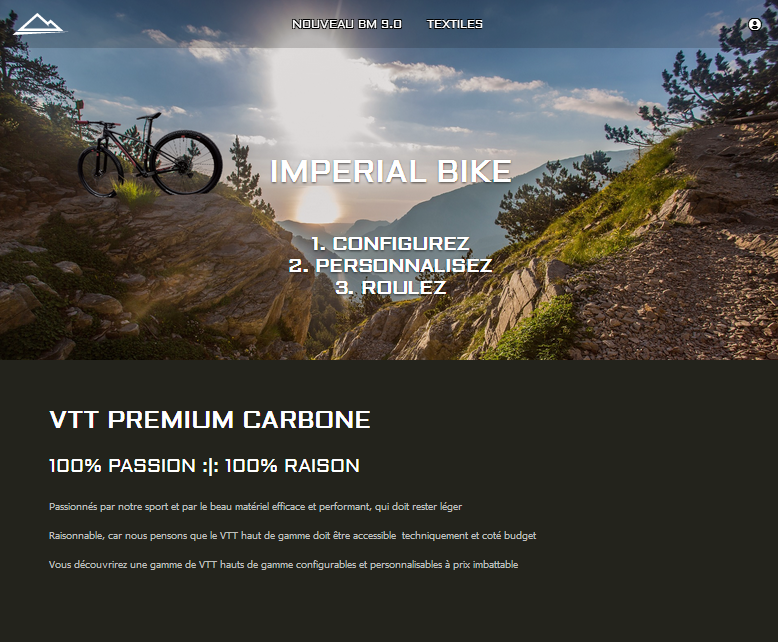IMPERIAL-BIKE  |  VTT made-in-Picardie Imperi10