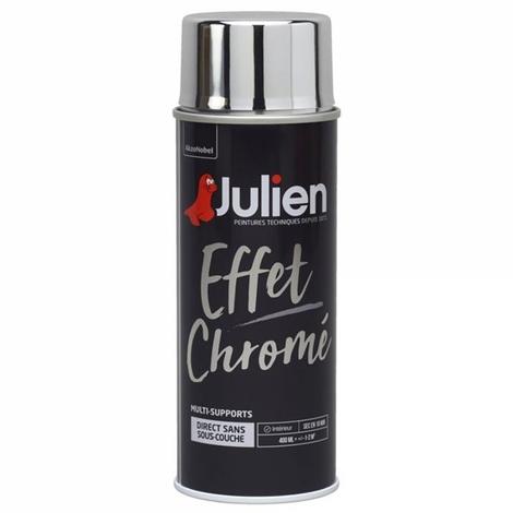Ça y est il est là : s4 3.3 awd limited Julien10