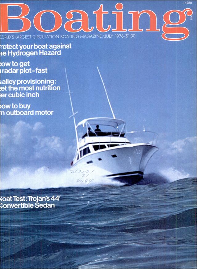 Tag boating sur La Planète Cibi Francophone 000010
