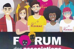 FCBA 33 - Floirac Citizen Band Amitié (33) - Page 11 00127