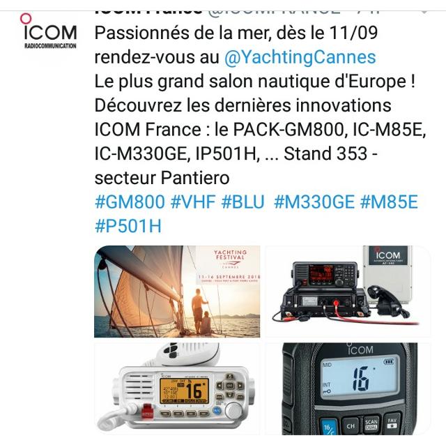 Tag icom sur La Planète Cibi Francophone 002_sc10