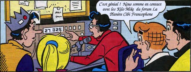 La Planète Cibi Francophone - Portail 01_cap20