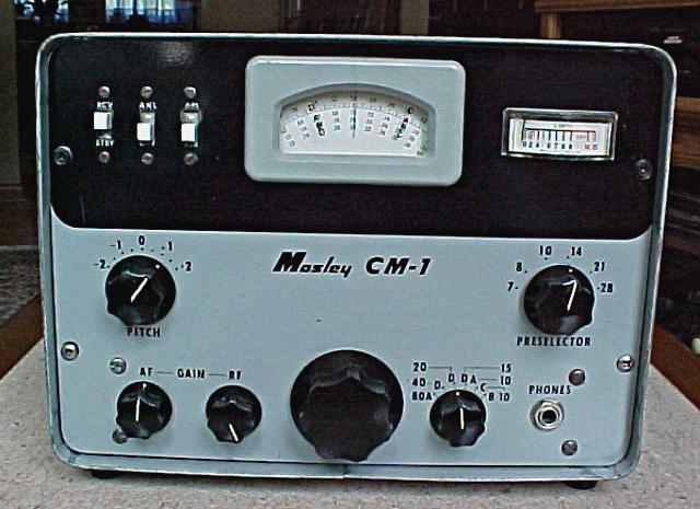 Mosley CM-1 01_cm110