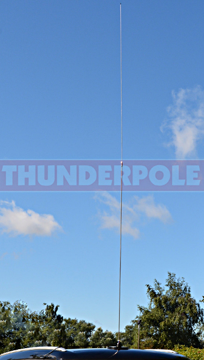 Thunderpole Tank Whip 01_thu10