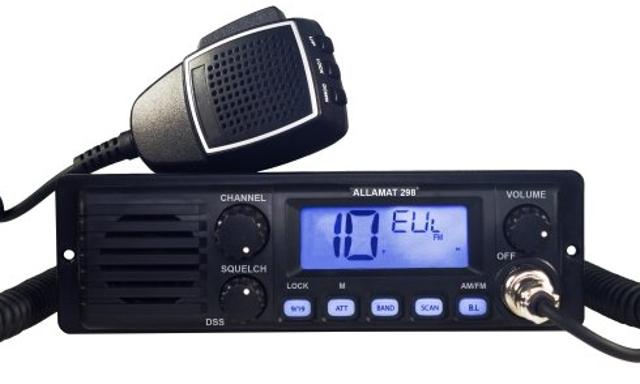 298 - Allamat 298 (Mobile/Camion) 01capt10