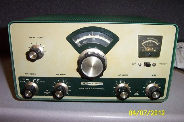 Heathkit HW-32 01heat10