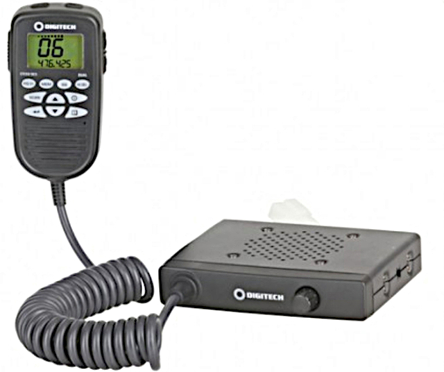 Digitech DC 1122 (Mike (Mobile/Camion UHF) 02_dig10