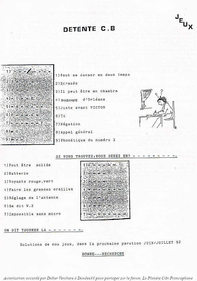 En Break (Revue (Fr.) 02_en_21