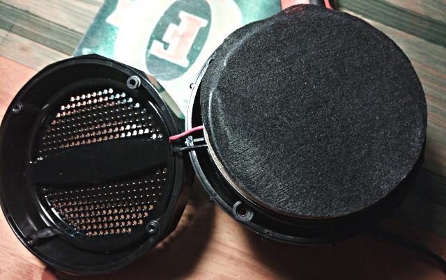 CRT HP ss One (Haut-parleur externe) 02_img12