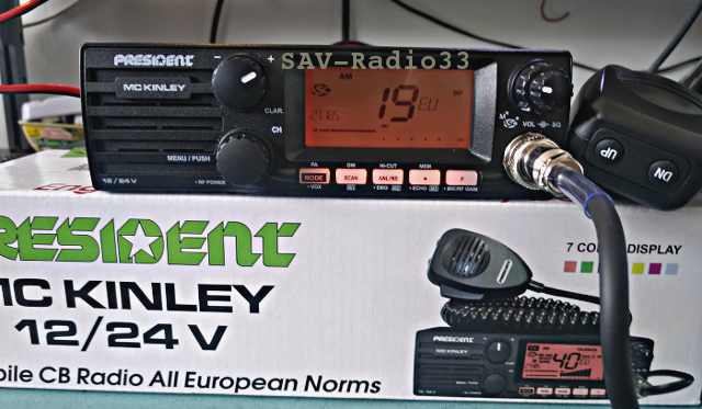 --> SAV-Radio33 - Service Après Vente Radio 33 (Sud-Ouest France) - Page 2 02_pre10